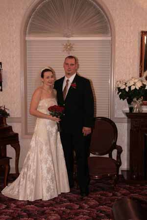 1-11-08-tj-ambers-wedding-024.jpg