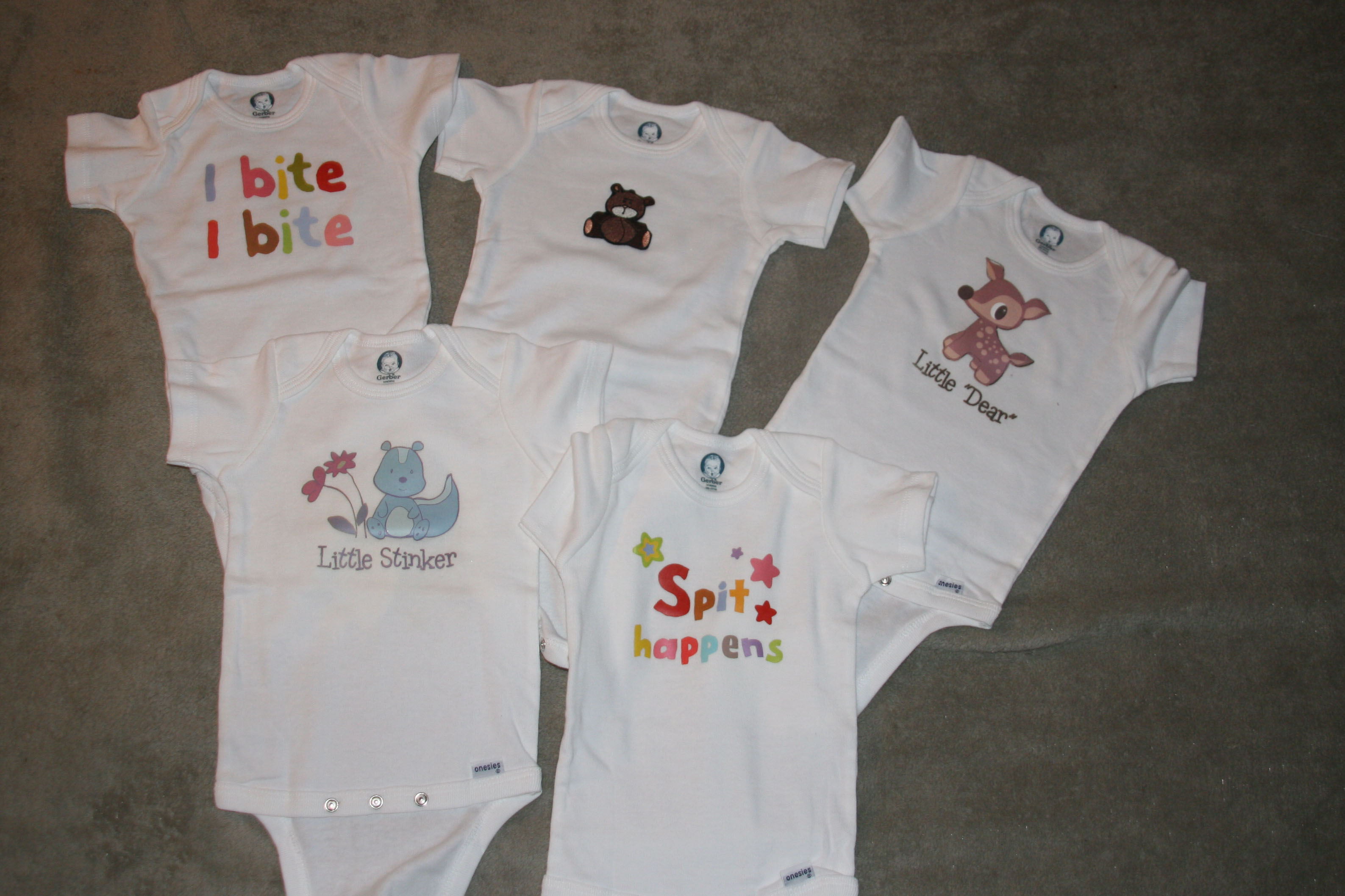 Trendy Handmade Baby Gifts : Handmade baby shower gifts life in stitches