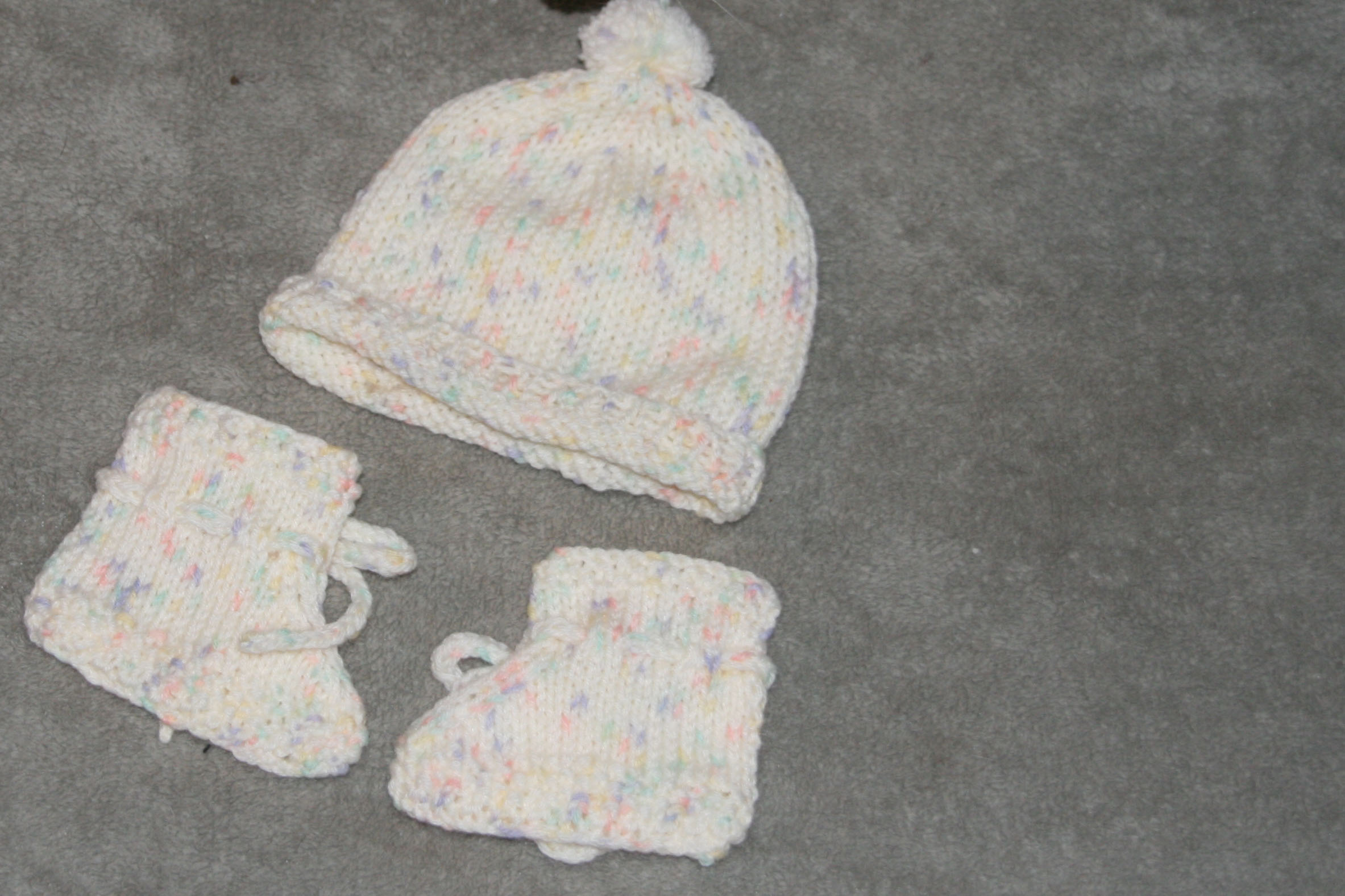handmade baby shower gifts life in stitches