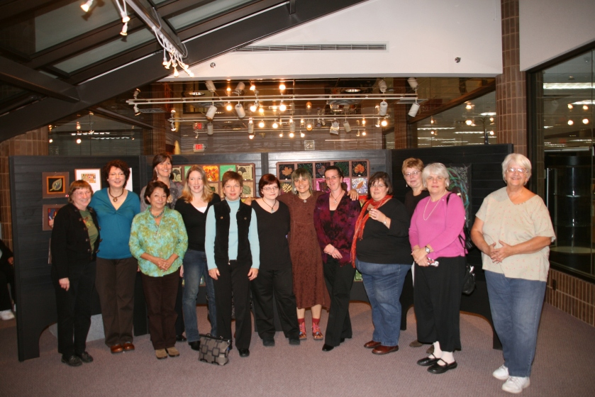 11-3-08-gallery-opening-106