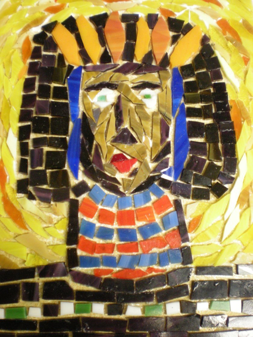 ungrouted-mask