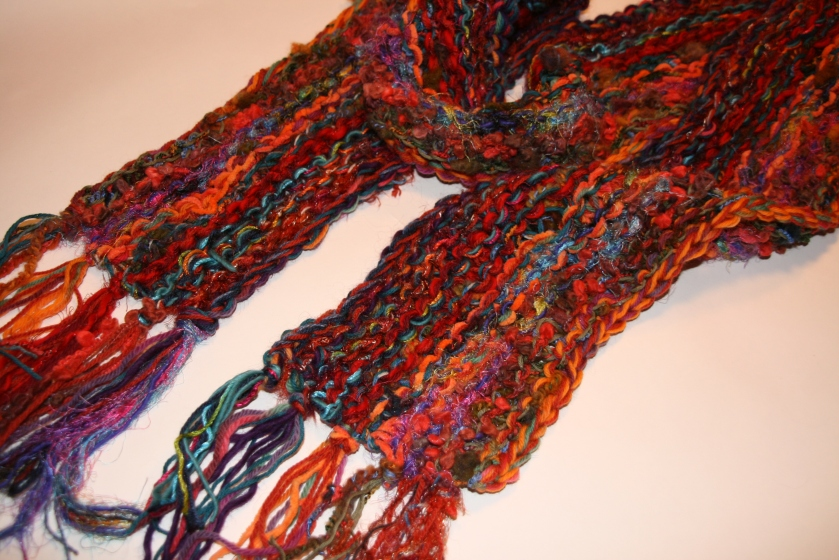 finished-scarves-005