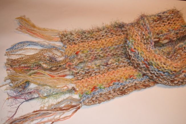 finished-scarves-012