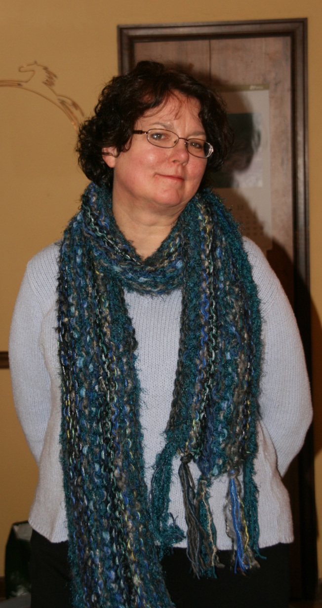 finished-scarves-013a