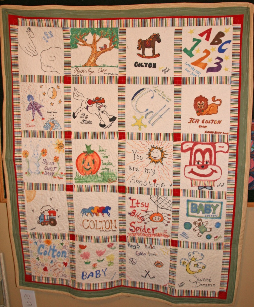img_7735a-coltons-quilt