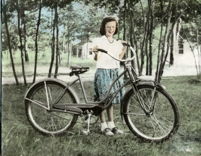 florence-with-bike-appx-1942