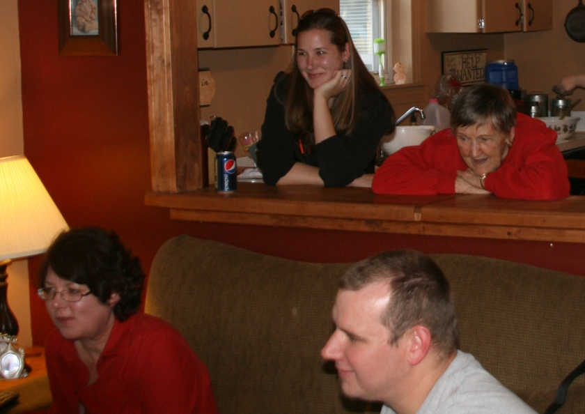 4-11-09-easter-eve-at-tjas-005b
