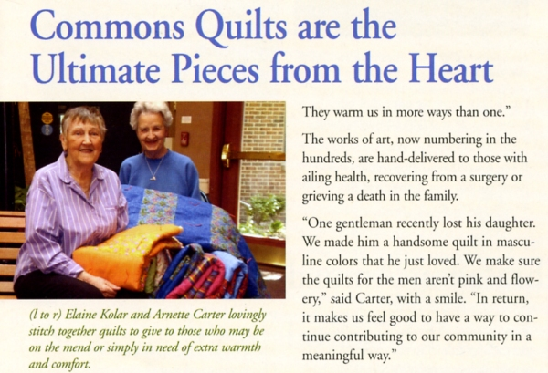dmama quilts1