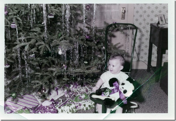Christmastreecloseup1955