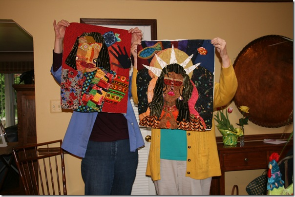5-13-10 face quilts 009