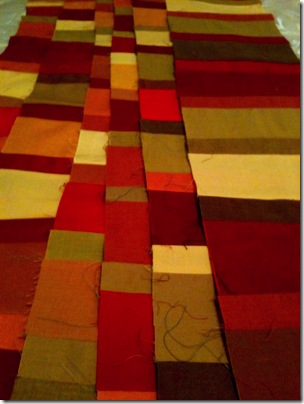 Stephquiltprogress2